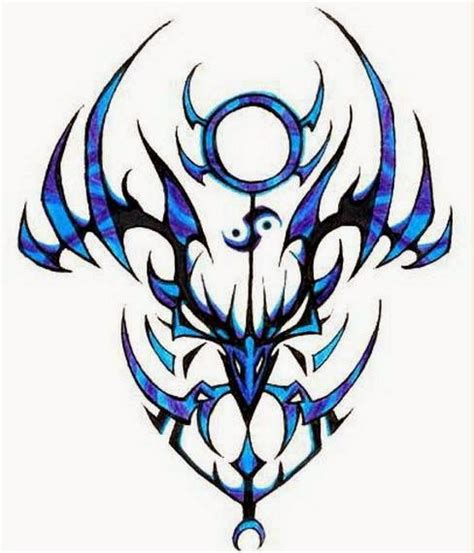 tattoo pattern free free tattoo designs free tattoos pictures ideas and