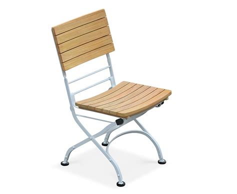 white folding bistro chairs bistro outdoor dining chair folding side chair satin white