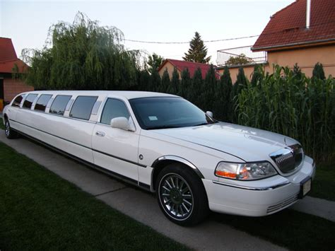 lincoln limo price limousine prices