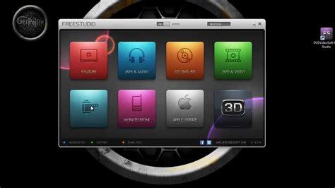 download mp3 youtube free studio dvd video soft free studio let s show tutorial 1 youtube