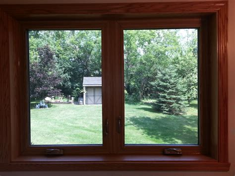 window framing full frame install what makes us different replacement