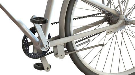 ikeadan zincirsiz bisiklet sladda log