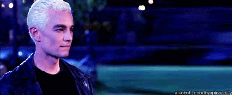 Detox I Ve Had It Officially Gif by This Is The Official Buffy Gif Thread Because You Can