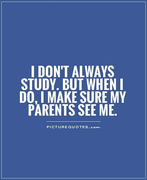 Study Quotes Studying Quotes Quotesgram