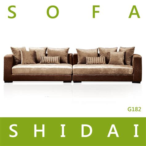 Cheap L Couches by Cheap L Shaped Sofa Stunning L Shape Sofa The Most