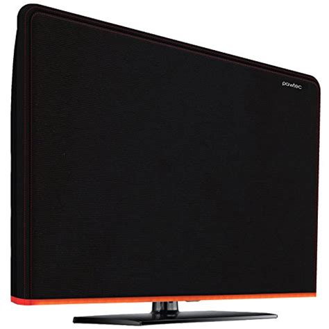 best tv deals today tv flat screen best deals and prices
