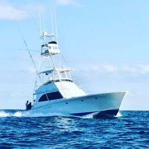 fishing charter boat fort pierce fins sport fishing the best fort pierce fishing charter