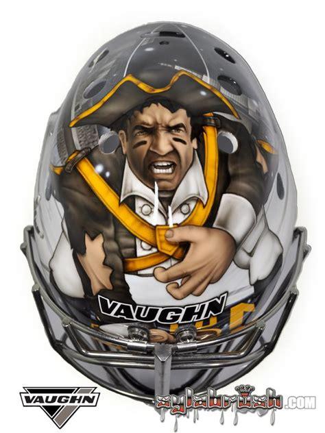 design goalie helmet 627 best boston bruins images on pinterest boston bruins