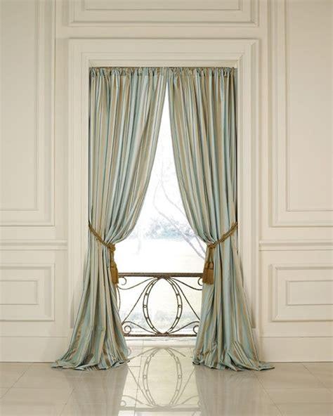 Curtains Ideas Inspiration 25 Best Ideas About Curtains On Pinterest Bedroom Curtains Curtains And