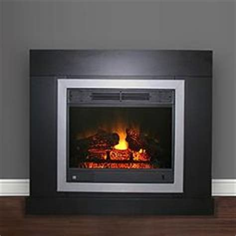 1000 images about light my led electric fireplace