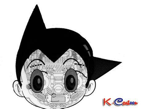Kaos Anime Samurai X Samurai X 6 gambar jual kaos samurai 5 satubaju kategori anime