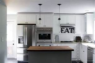 white metal kitchen cabinets kitchens with stainless appliances appliances white cabinets exitallergy