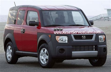 electronic stability control 2004 honda element free book repair manuals how to change a 2008 honda element dipped beam replacement 4wd 2008 honda element snow drift