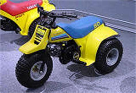 Suzuki Three Wheeler Image Gallery Suzuki 3 Wheeler