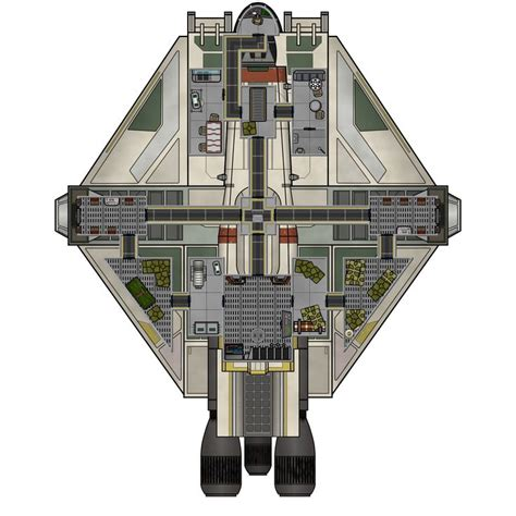 star wars ship floor plans 535 best images about spaceships on pinterest star wars