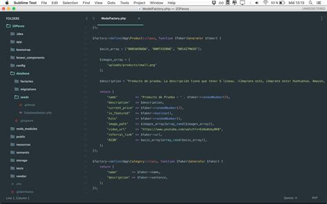 Que Themes Usais Para Programar Mediavida   que themes usais para programar mediavida