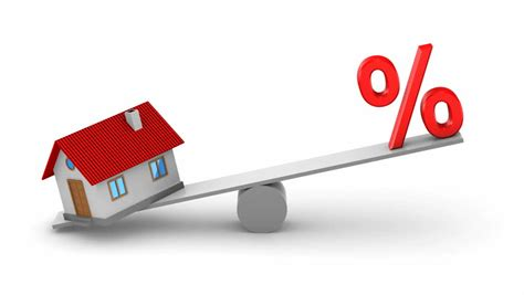 Mortgage Loan Images Hd
