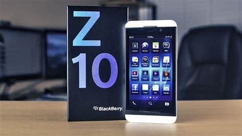 reset hard blackberry z10 blackberry z10 resetleme arşivleri m 252 şteri hizmetleri