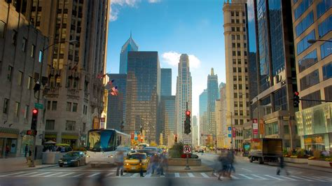 Novel Chicago chicago vacation packages july 2017 book chicago trips travelocity
