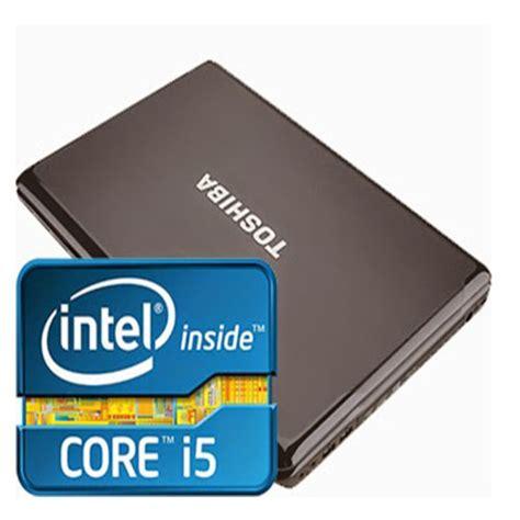 Harga Laptop Merk Asus Warna Gold daftar laptop toshiba i harga dan spesifikasi