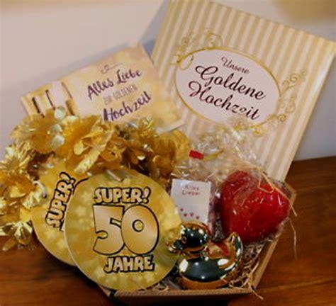geschenk goldene hochzeit einzigartige geldgeschenke zur hochzeit selber basteln