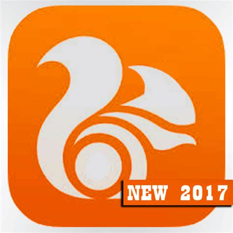uc browser new uc browser 2017 guide for android free download on