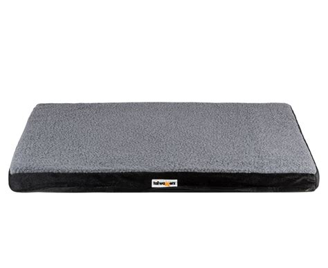 puppies ebay heated pet bed by waggers xcm for large dogs ebay beds and costumes