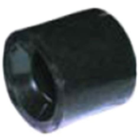 replacement rubber socket for dh38r and dh39r redline