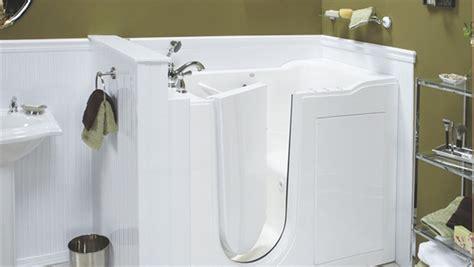 Transform Your Bathroom by Transform Your Bathroom As You Age Steves Bathroom