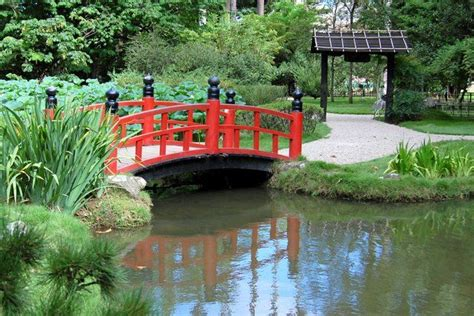 imagenes de jardines japon jardin botanico rio de janeiro imagina r 237 o de janeiro