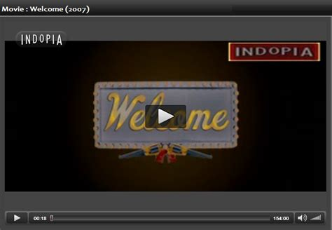 Watch Welcome 2007 Full Movie Welcome 2007 Watch Full Movie Welcome 100 Funniest Hindi Movies Indopia Com
