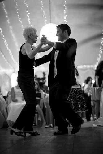 Mother son wedding songs     TopWeddingSites.com