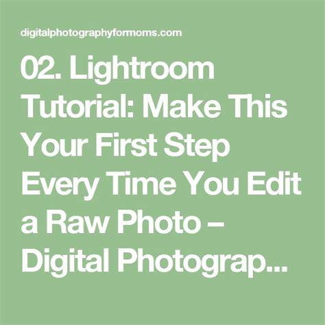 tutorial edit tone lightroom best 25 lightroom tutorial ideas on pinterest lightroom