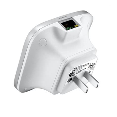 Mini Router Huawei huawei ws322 mini wireless router reviews specs buy huawei ws322 mini router