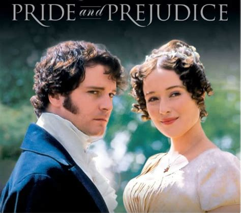 jane austen biography bbc 10 ways to celebrate pride and prejudice turning 200