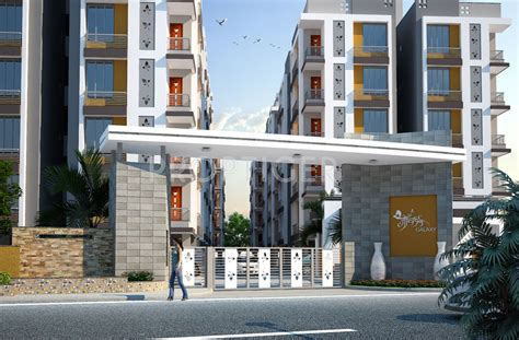 galaxy appartment 900 sq ft 2 bhk 2t apartment for sale in galaxy group