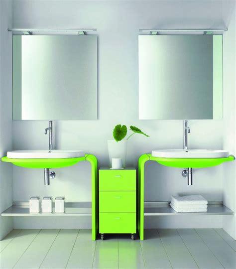 25 best ideas about green interior design on pinterest 25 best ideas about green bathrooms designs on pinterest