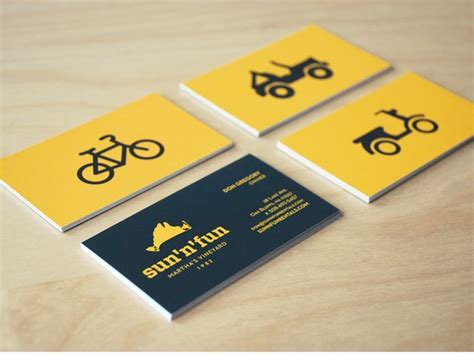 design inspiration gift cards 25 creative business card design inspiration