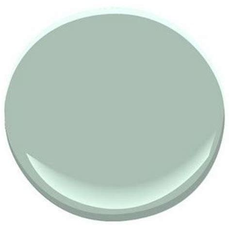 benjamin moore color of the year memes benjamin moore wythe blue for the home juxtapost