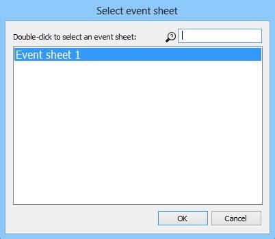 construct 2 event sheet tutorial spriter support in construct 2 scirra com