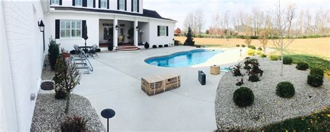 teste termostatiche runtal backyard pools nicholasville ky backyard pools 187