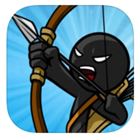 stick war apk stick war legacy hack cheats