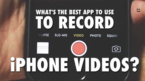 what s the best app for android what s the best app to use to record iphone edutige microphones for the best ios