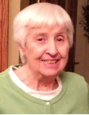 obituary for lorraine pedersen birsa blackburn