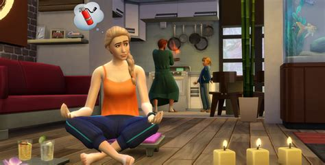 mod the sims downloads challenge themes stuff for kids the sims 4 spa day free download full version pack