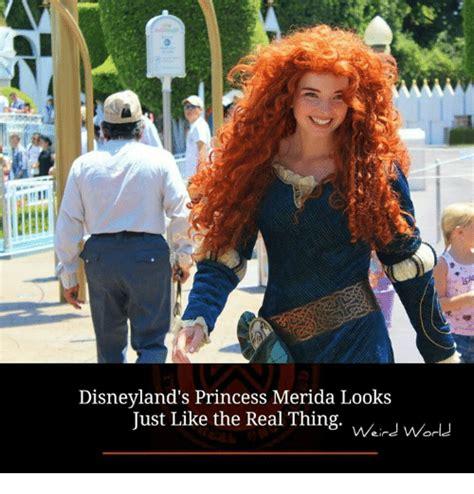 Disney Land Meme - funny disneyland memes of 2017 on sizzle 9gag