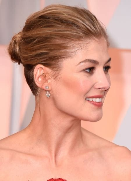 bun hairstyles for evening gowns how to style hair buns celebrity hairstyles red online
