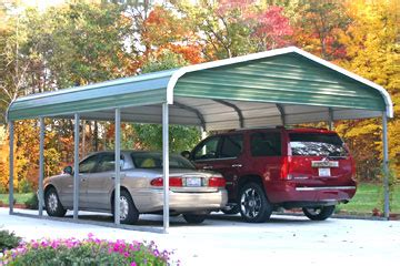 Metal Carports Greenville Sc metal carports greenville sc south carolina carports ezcarports