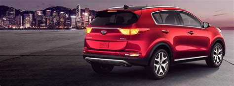 Kia Gas Milage 2017 Sportage Gas Mileage 2017 2018 Best Cars Reviews