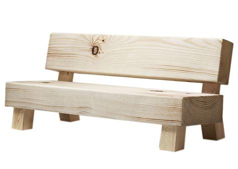 Canape En 676 by Canap 233 Droit Soft Wood En Mousse L 194 Cm Tissu